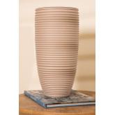 Cuenco de cerámica Pali