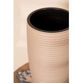 Vaso in ceramica Pali, immagine in miniatura 3