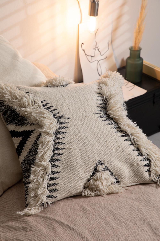 Federa cuscino Jaxte, immagine della galleria 1