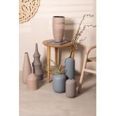 Vaso in ceramica Pali, immagine in miniatura 1