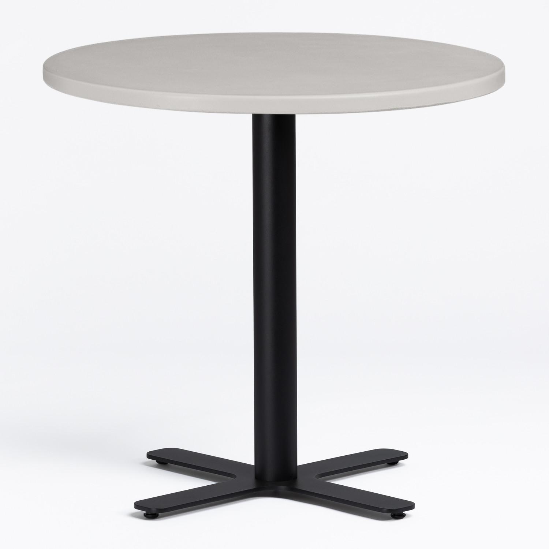 Tavolo in cemento Bhôs, immagine della galleria 1