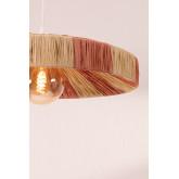 Lampada da soffitto Nonla, immagine in miniatura 4