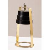 Lampada da tavolo Whiri, immagine in miniatura 1