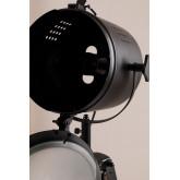 Lampada Fylm, immagine in miniatura 5