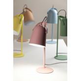 Lampada da tavolo Môma, immagine in miniatura 6