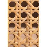 Consolle di legno di Ralik, immagine in miniatura 6