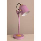 Lampada da tavolo Gossi, immagine in miniatura 1