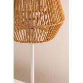 Lampada da tavolo Sabar, immagine in miniatura 4