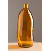 Vaso in vetro riciclato Boyte, immagine in miniatura 2