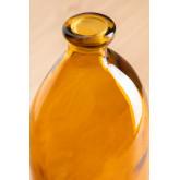 Vaso in vetro riciclato Boyte, immagine in miniatura 3