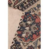 Tappeto in cotone (185x115 cm) Atil, immagine in miniatura 3