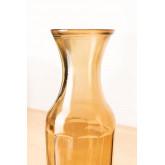 Bottiglia in vetro riciclato da 1 litro Kirk , immagine in miniatura 3
