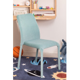 Tappeto in cotone (140x100 cm) Space Kids, immagine in miniatura 4