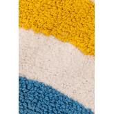 Tappeto in cotone (145x75 cm) Arc Kids, immagine in miniatura 4