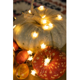 Ghirlanda decorativa LED Caspy, immagine in miniatura 1