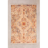 Tappeto in cotone (180x115 cm) Raksi, immagine in miniatura 1