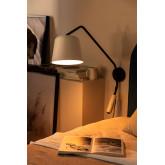 Lampada Füth, immagine in miniatura 2