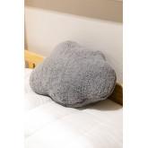 Cuscino in cotone per bambini Lily, immagine in miniatura 1