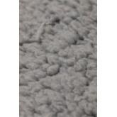 Cuscino in cotone per bambini Lily, immagine in miniatura 3