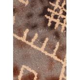 Tappeto in cotone (200x72 cm) Kelman, immagine in miniatura 3