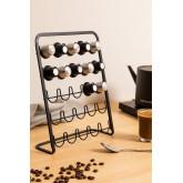 Dispensador de Cápsulas para Café Nespresso Kafe