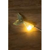 Ghirlanda decorativa LED Volta Kids, immagine in miniatura 6