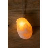 Ghirlanda decorativa LED (2,17 m) Nortal , immagine in miniatura 4