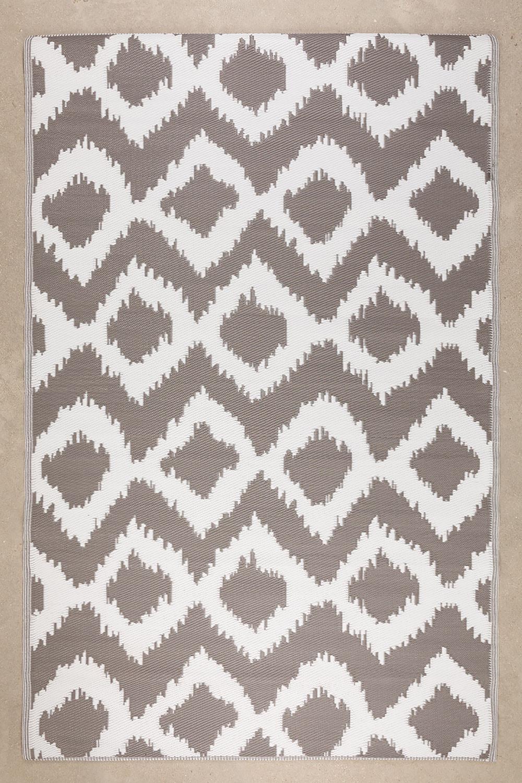 Tappeto per esterni (235x150 cm) Mei, immagine della galleria 1