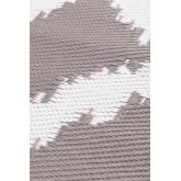Tappeto da esterno (236x152 cm) Mei, immagine in miniatura 3