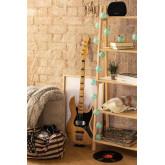 Ghirlanda Decorativa di Luci LED Giada (3,15 m e 4,35 m) Adda, immagine in miniatura 1
