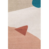 Tovaglietta in cotone Patrik, immagine in miniatura 5