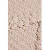 Cuscino quadrato in cotone (50x50 cm) Pavad, immagine in miniatura 3