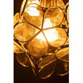 Lampada da soffitto Flory, immagine in miniatura 5