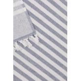 Asciugamano in cotone Reinn, immagine in miniatura 2