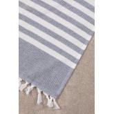 Asciugamano in cotone Reinn, immagine in miniatura 3