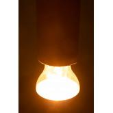 Lampada da tetto Volk, immagine in miniatura 4