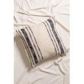 Federa cuscino in cotone Verka, immagine in miniatura 1