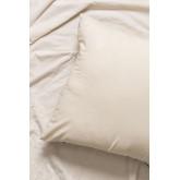 Federa cuscino in cotone Verka, immagine in miniatura 2