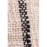 Federa cuscino in cotone Verka, immagine in miniatura 3