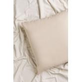 Fasy cuscino in cotone, immagine in miniatura 2