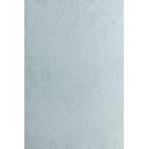 Sgabello Alto in Velluto Kana, immagine in miniatura 5