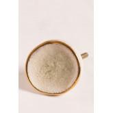 Set di 2 maniglie in ceramica Joney, immagine in miniatura 3