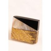 Set di 2 maniglie Aloeb, immagine in miniatura 2