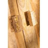 Set di 2 maniglie Ylva, immagine in miniatura 2