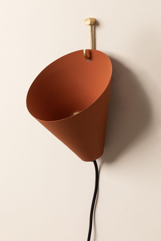 Aplique de Pared Riuk, immagine della galleria 1