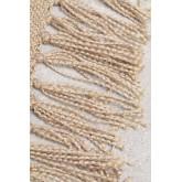 Manta Plaid Bety, immagine in miniatura 4
