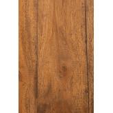 Sala in legno riciclato Ceila, immagine in miniatura 6