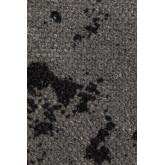 Cuscino quadrato in cotone (50x50 cm) Tak, immagine in miniatura 4