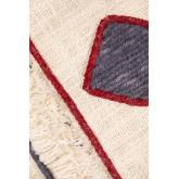 Coperta Plaid in Cotone Ispa, immagine in miniatura 3