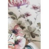 Tovaglia in cotone (150x200 cm) Anahi, immagine in miniatura 5